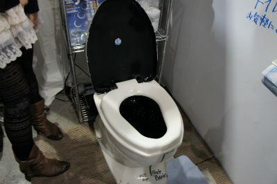 ah_toilet01.jpg