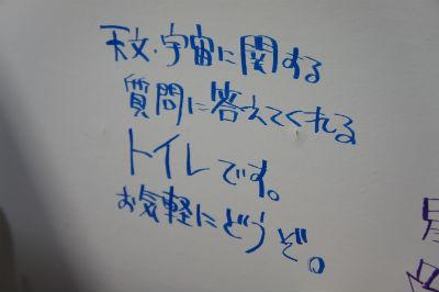 ah_toilet02.jpg