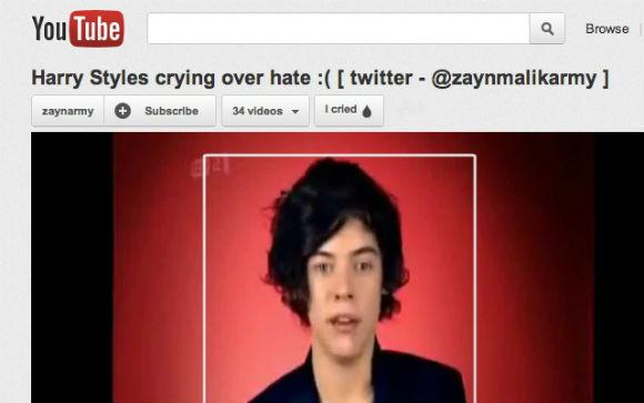 ah_cried.jpg
