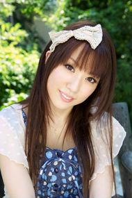 ah_seibu2.jpg