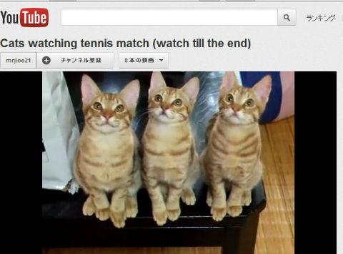 ah_tennis.jpg