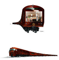 ah_train1.jpg