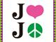 「おれはサークルに入るぞ、ジョジョーッ!」 Google+に公式ファンページ「ジョジョ+」が開設