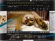 ニコニコ動画の視聴ページ「ZeroWatch」がアップデート 不満を受け大幅改修
