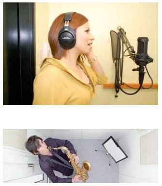 ah_karaoke1.jpg