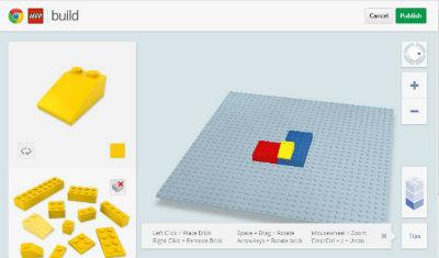 ah_build2.jpg