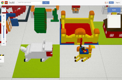 ah_build3.jpg