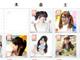 第1弾はなぜか「日本ツインテール協会」 写真共有アプリ「My365」企業向けに公式アカウント提供開始