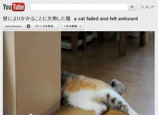 ah_cat_kabe.jpg