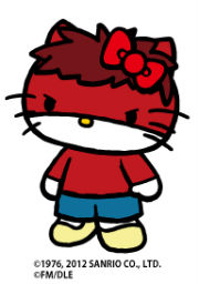 ah_kitty2.jpg