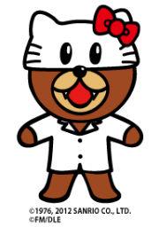 ah_kitty3.jpg