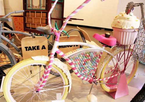 ah_bike3.jpg