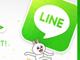【速報】LINE、ソーシャルプラットフォーム「LINE Channel」を近日公開 世界4500万、国内2000万ユーザーの巨大SNSへ
