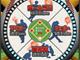 日々是遊戯:野球観戦をもっとアツく! DeNA、リアルタイム予想アプリ「BASEBALL STADIUM LIVE」配信開始