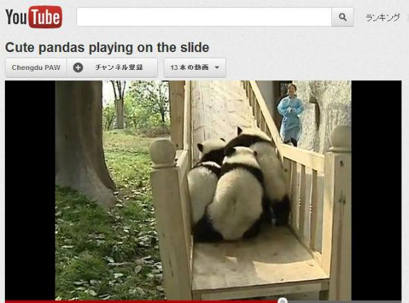 ah_panda.jpg