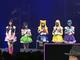 【速報】「セーラームーン」新アニメ制作が進行中 主題歌ももクロで2013年夏公開予定