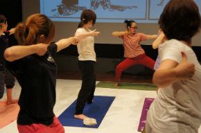 ah_yoga010.jpg