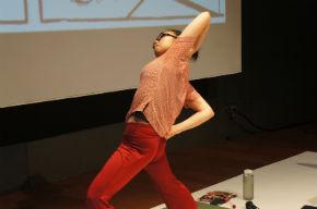 ah_yoga012.jpg