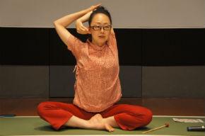 ah_yoga06.jpg