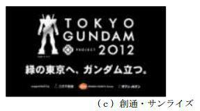 ah_gundam.jpg