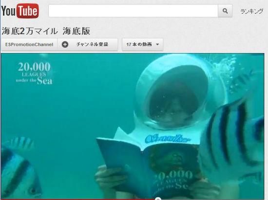ah_kaitei.jpg
