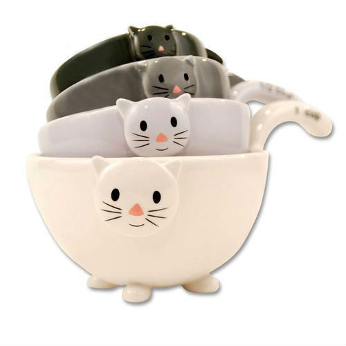 ah_cat_cup.jpg