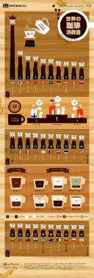 ah_coffee.jpg