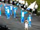ロンドン五輪開会式 ソマリアがドラえもんすぎると話題に