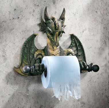 ah_toilet2.jpg