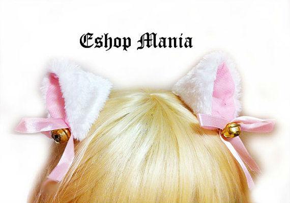 ah_cat_ear2.jpg
