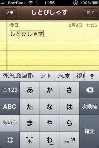 ah_shido2.jpg
