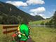 日々是遊戯:あらかわいい 風景写真とドット絵が融合しちゃったアート