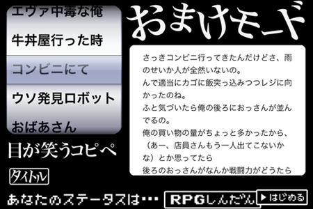 ah_ld8.jpg