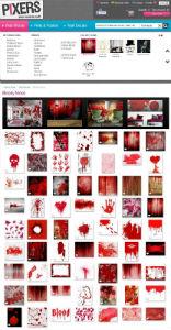 ah_blood3.jpg