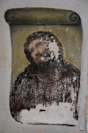 ah_fresco2.jpg
