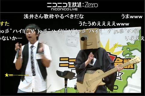 ah_miharu3.jpg