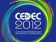 CESAがGIGAZINEに警告 CEDEC取材ルール守らず