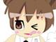「いまいち萌えない娘」にライバル登場!? 埼玉新聞の求人広告に「イラッとさせる娘」