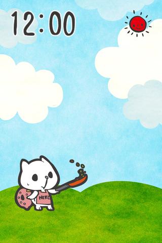 ah_ld_cat3.png