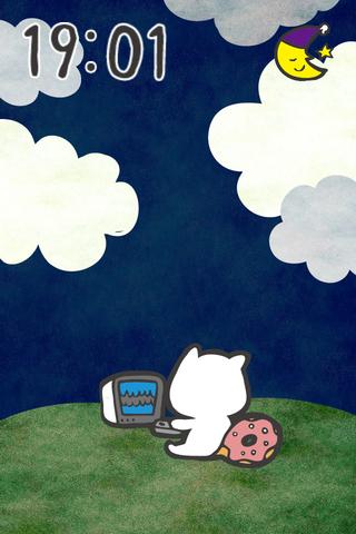 ah_ld_cat4.png