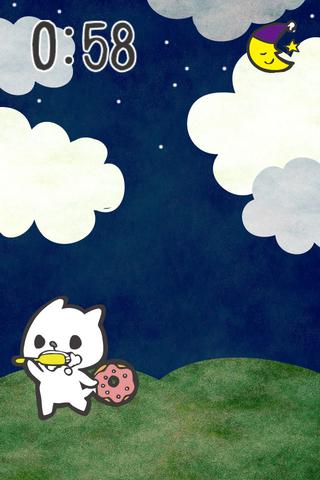 ah_ld_cat6.png