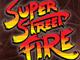"""日々是遊戯:作ったヤツは間違いなくバカ(褒め言葉) リアルに火を噴く「スーパーストリート""""ファイヤー""""」"""