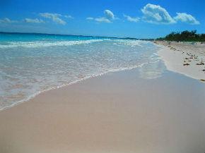 ah_beach4.jpg