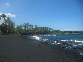 ah_beach5.jpg