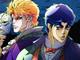 「ジョジョの奇妙な冒険」アニメは10月5日から 最速はTOKYO MX