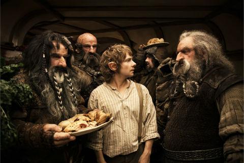 ah_hobbit1.jpg
