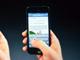 【速報】iPhone 5発表 薄型、軽量化はかりつつ画面より大きく