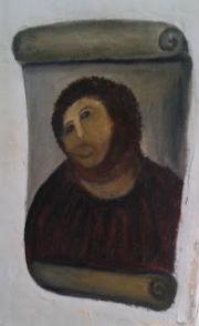 ah_fresco3.jpg