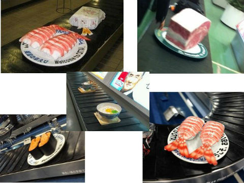 ah_ld_sushi.jpg