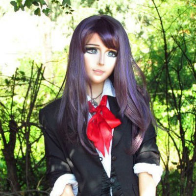 ah_anime2.jpg